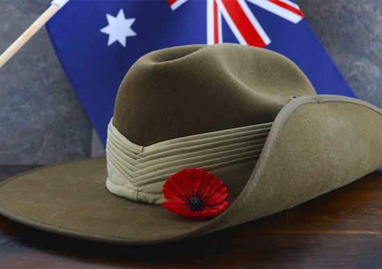 Brisbane casino trading hours anzac day