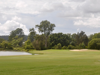 The brisbane golf club news from the red tees april 2017 the the brisbane golf club news from the red tees april 2017 the brisbane golf club spiritdancerdesigns Images