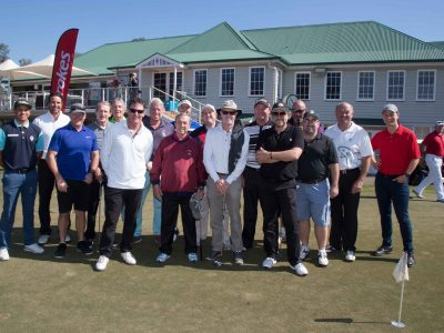 Member Ballot – PGA Legends Tour Pro-Am 69cc526be408